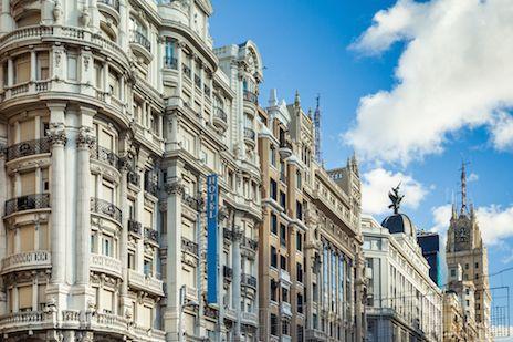 Excelentes oportunidades comerciales y residenciales en el mercado actual
