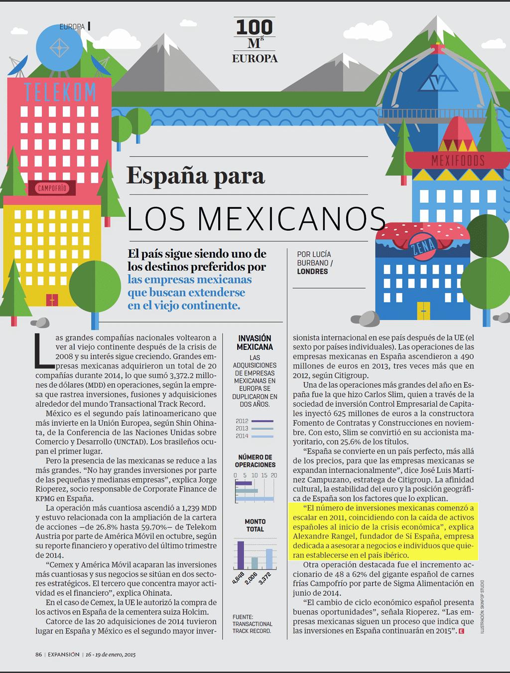 espana-para-los-mexicanos-magazine-article-siespana-alex-rangel-w1024