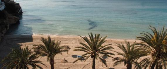 La mejor ciudad del mundo para vivir est en espa a - Mejor sitio para vivir en espana ...