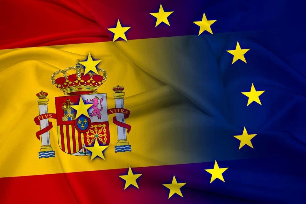 España: El Nuevo Destino De Los Venezolanos Que Huyen De La Crisis