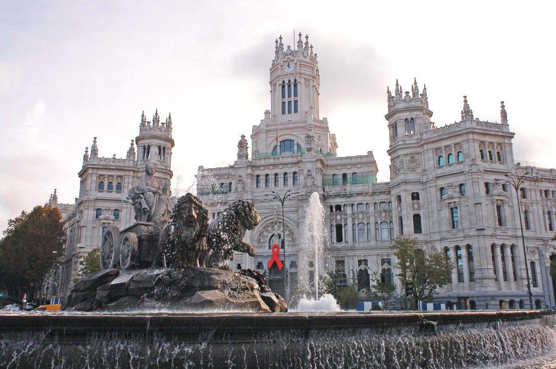 España ¿nuevo Destino Para Emigrar?