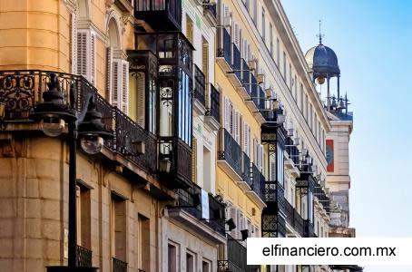 Madrid, El 'exilio' Voluntario Para Los Venezolanos Ricos