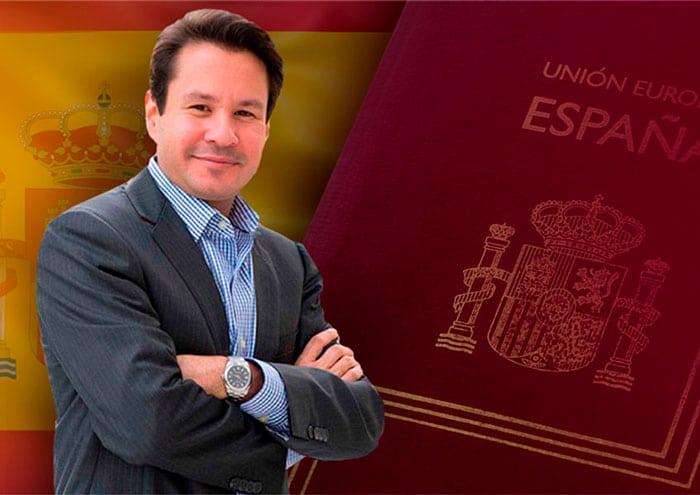 Un Bufete Venezolano Triunfa En Madrid Al Hallar Un Atajo Legal Para Emigrantes