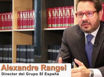 Grupo SIEspaña, 5 Años Liderando La Migración Por Residencia No Lucrativa